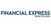 the-financial-express-vector-logo.png