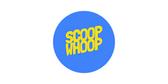 scoopwhoop-twitter-og.png