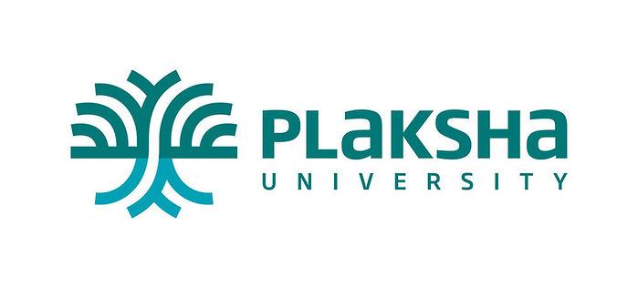 Plaksha+University_Logo+-+Nainy+Katyal.j