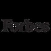 Ritesh Sir Portfolio's Logo-08.png
