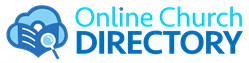 New Online Directory!