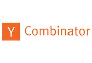 Y Combinator SS 2016
