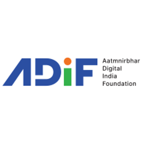adif-01-01.png