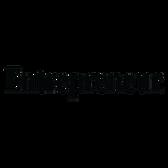 Ritesh Sir Portfolio's Logo-07.png