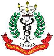 IMA Distinguished Doctors Award 2019