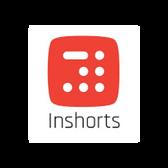 Ritesh Sir Portfolio's Logo-11.png
