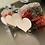 Thumbnail: Sweetheart Petit Fours