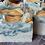 Thumbnail: Sea Moss Soap