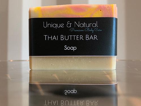Thai Butter Bar