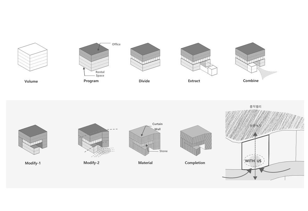 위더스사옥 컨셉-2.jpg