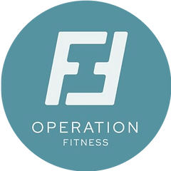 Operation Fitness.png