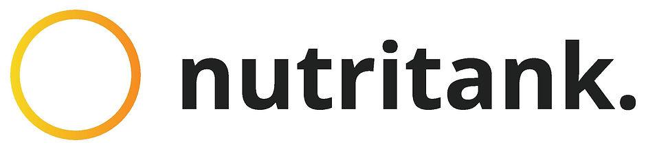 Nutritank Logo.jpg