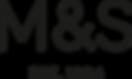 MarksAndSpencer1884_logo.svg.png