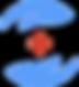 BeatCOVID Logo.png