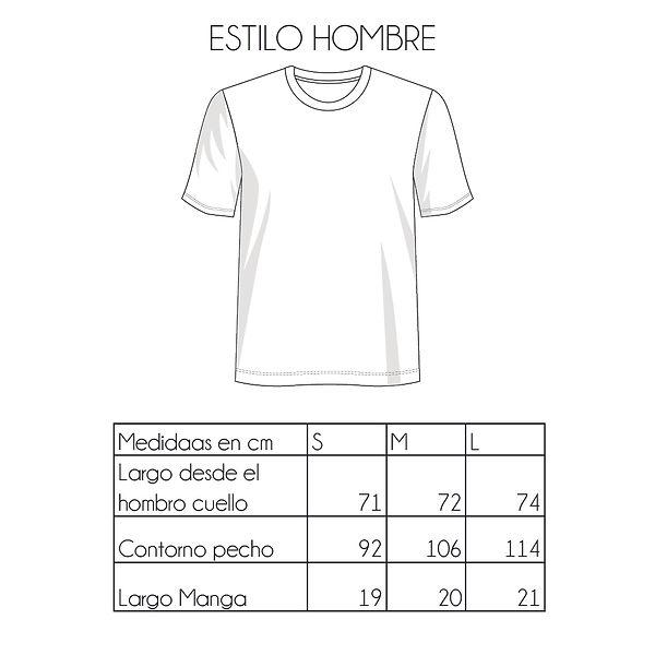 pantalones camisetas equipo escalada hecho en colombia