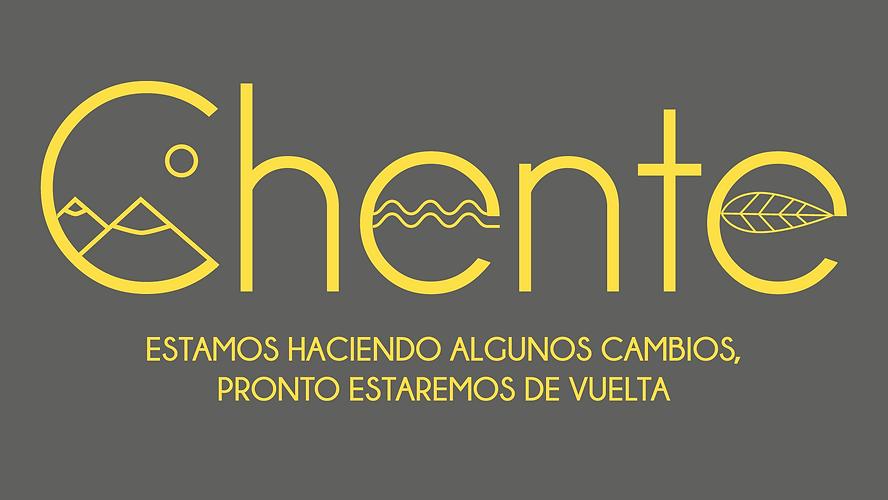 Reconstrucción-Chente.png