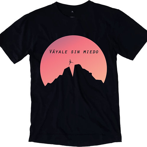camisetas algodon 100% hechas en colombia diseño local colores