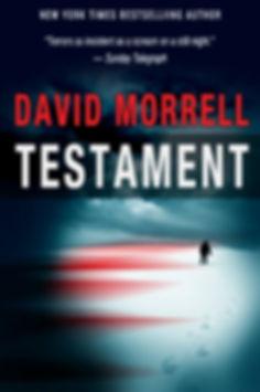 Testament-cvr-333x500.jpg