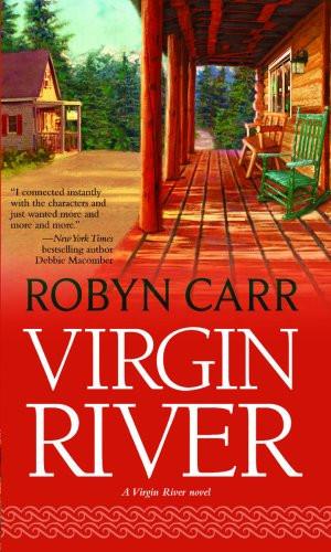 virgin river cover.jpg