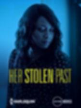 Her Stolen Past_edited.jpg