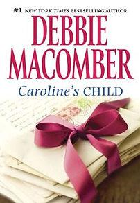 1998-04_-_Caroline's_Child_-_2013_eBook.