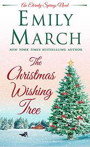 the-christmas-wishing-tree-eternity-spri