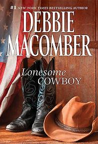 1998-01_-_Lonesome_Cowboy_-2013_eBook.jp