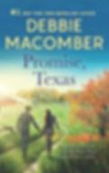1999-09_-_Promise__Texas_-_2019_MMP_Reis