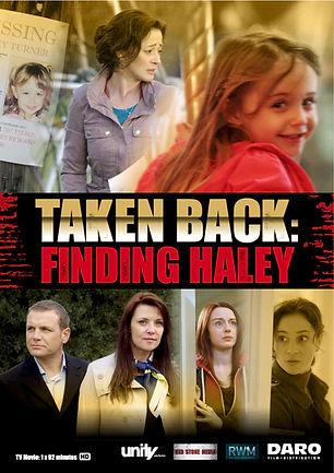 Taken Back finding Haley_Front.jpg