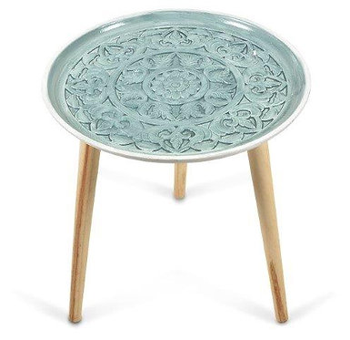 Decorator Table Larger (2 Sizes)
