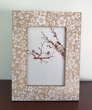 Picture Frame 4 x 6
