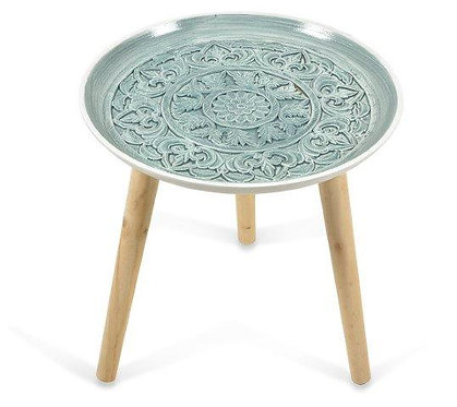 Decorator Table Smaller  (2 Sizes)