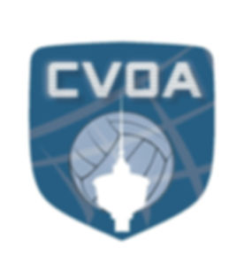 CVOA logo_edited.jpg