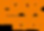 logo-der-dak-gesundheit.png
