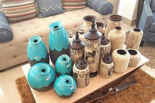 Decor & Arti-crafts