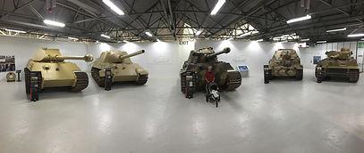 5 - Panzers edit copy.jpg