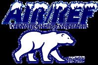 Airref logo