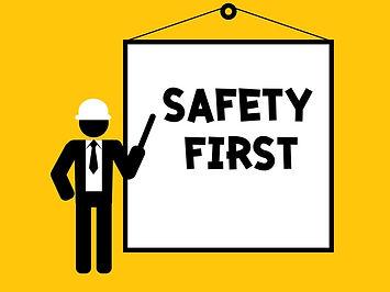 osha-safety-training.jpg