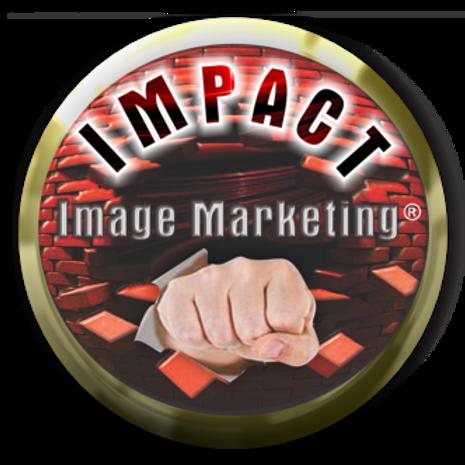 Impact Token
