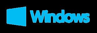 windows-logo-mygalaxy-view-singularlogic