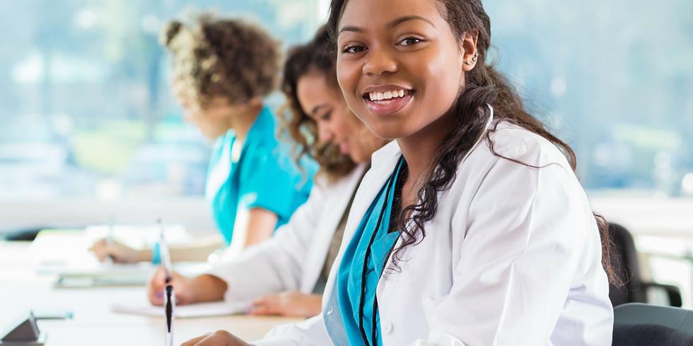 6 Week Nursing Assistant Program (Summer II)