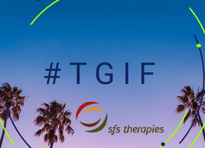 TGIF: The origins of the phrase and its use in countries around the world