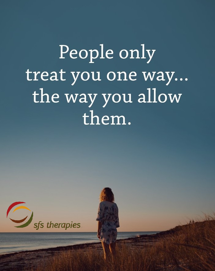 People Treat You One Way.jpg