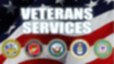 CCRD-Veteran-Services.png