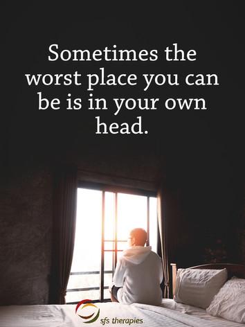 In Your Own Head.jpg