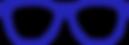 blue-clipart-sunglass.png