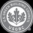 usgbc_gray.png