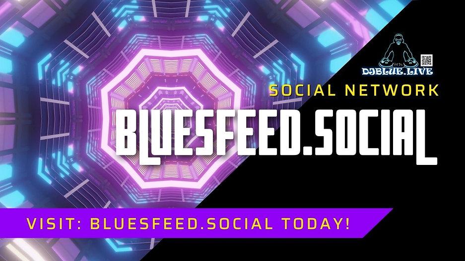 Bluesfeed Social.jpg