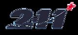 nevada211-logo.png