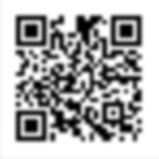IIM Loyalty Rewards QR Code.png